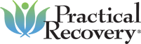 Practical Recovery - http://beta.practicalrecovery.com Logo