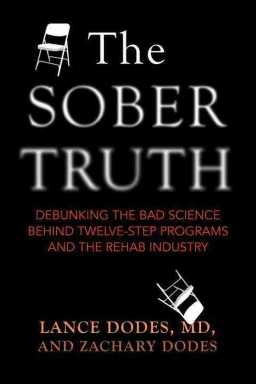 Sober truth book
