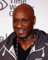 lamar-odom-before-overdose